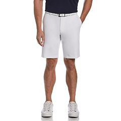 Men's Jack Nicklaus Active Flex Regular-Fit Performance Golf Shorts