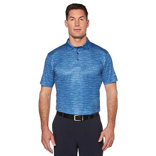 Men's Jack Nicklaus Regular-Fit StayDri Performance Golf Polo