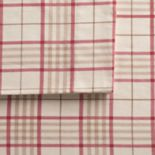 Cuddl Duds Flannel Sheet Set or Pillowcases