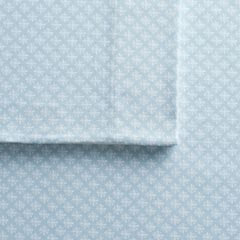 Cuddl Duds Home Flannel 2-pack Standard Pillowcases