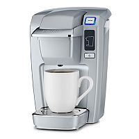Keurig® K-Mini™ K15 Single-Serve K-Cup® Pod Coffee Maker