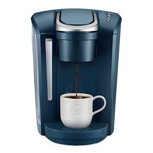 Keurig K Mini K15 Single Serve K Cup Pod Coffee Maker