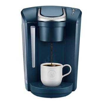 Keurig K-Select Single Serve K-Cup Coffee Maker + $10 Kohls Cash