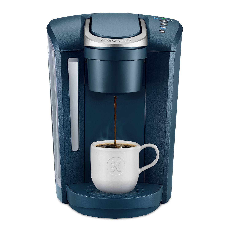 Incroyable Keurig® K Select® Single Serve K Cup Pod® Coffee Maker