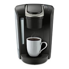Keurig® K-Select™ Single-Serve K-Cup Pod® Coffee Maker