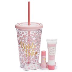 Simple Pleasures 'Bride Tribe' Insulated Tumbler Set