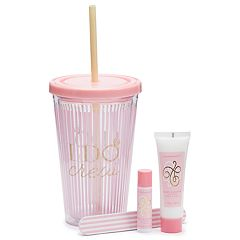 Simple Pleasures 'I Do Crew' Insulated Tumbler Set