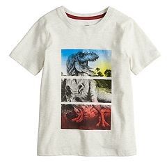Boys 4-12 SONOMA Goods for Life™ Sporty Graphic Tee