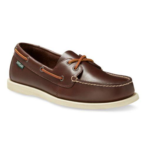 Eastland Seaquest Men's Boat ... Shoes