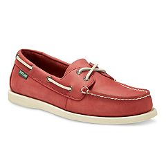Eastland Seaquest Men's Boat Shoes