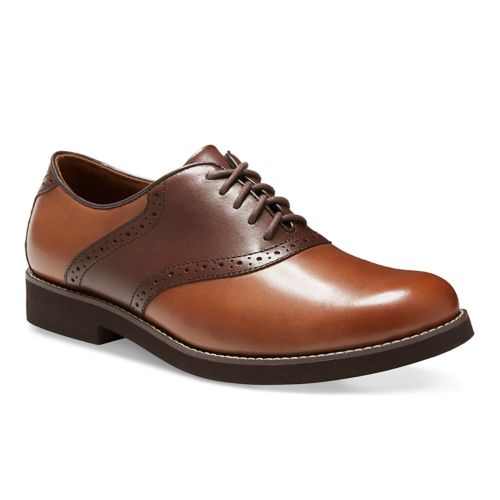 Eastland Saddleback Men's ... Saddle Shoes