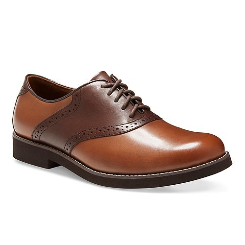 Eastland Saddleback Men's ... Saddle Shoes S8jx9AQwGL