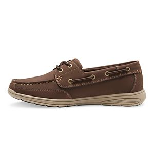 Eastland Benton Men's Boat Shoes