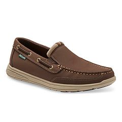 Eastland Brentwood Men's Boat Shoes
