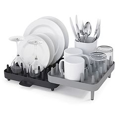 Joseph Joseph Connect Dish Rack