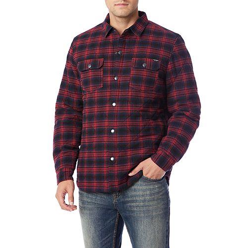 Men's Unionbay Wilkinson Button-Down Shirt