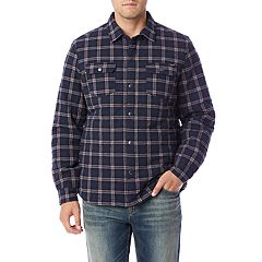 Men's Unionbay Wilkinson Button-Down Shirt