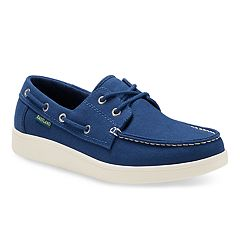 Eastland Popham Men's Boat Shoes