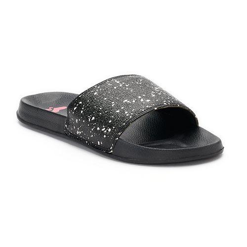 Women's SO® Slide Sandals