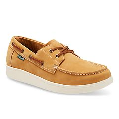 Eastland Gooch Men's Boat Shoes