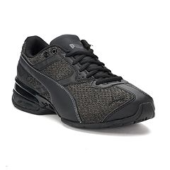 PUMA Tazon 6 Grade School Boys' Running Shoes