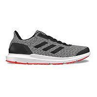 adidas Cosmic 2 SL Boys' Running Shoes