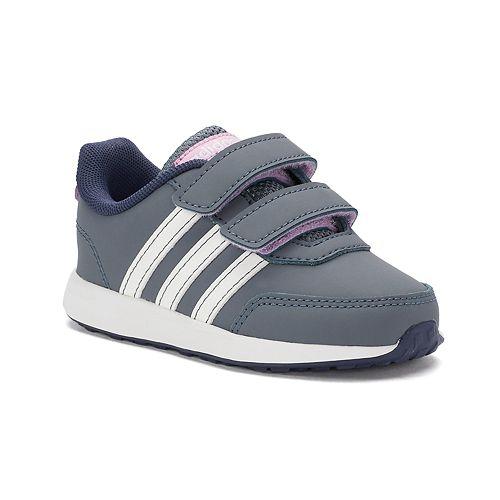 Adidas Adidas Adidas Switch 2 2 Sneakers Sneakers Switch Switch Switch Sneakers 2 Adidas 0z0Ow