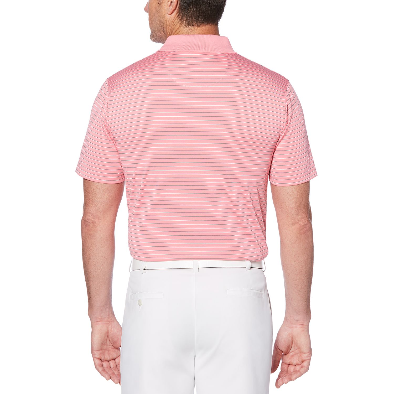 141872fa9 Jack Nicklaus Clothing