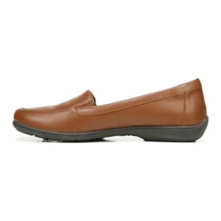 NaturalSoul by naturalizer Kacy Women's Leather Flats