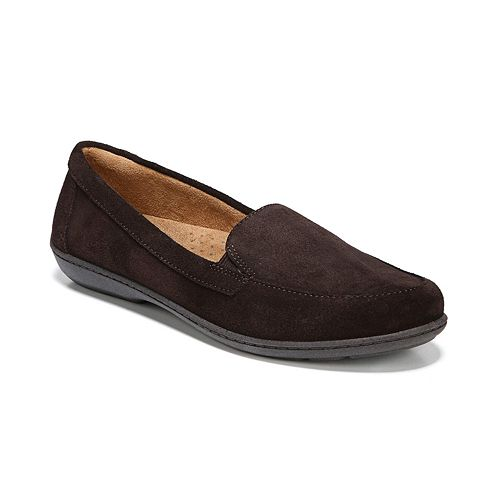 a96a3513d55 SOUL Naturalizer Kacy Women s Leather Flats