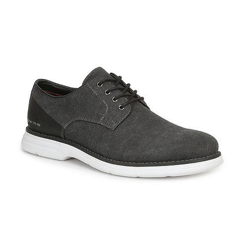 GBX Hammon Men's Shoes