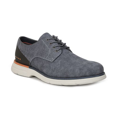 GBX Hammon Men's Shoes discount factory outlet finishline cheap price Inexpensive cheap online 8busuPfI