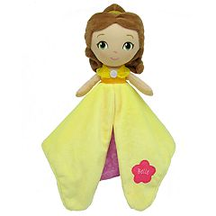 Disney Baby Belle Lovie
