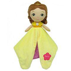 Disney Baby Belle Lovie