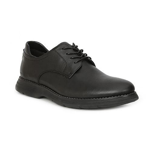 GBX Hatch Men's Dress Shoes