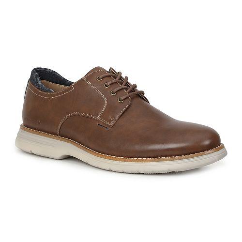 GBX Hatch Men's Dress Shoes twktw4