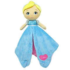 Disney Baby Cinderella Lovie