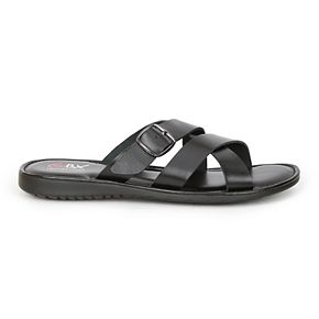 GBX Siano Men's Sandals sale clearance with mastercard for sale outlet new extremely for sale amazing price sale online ls0Kw