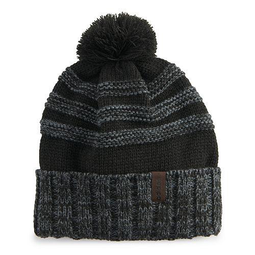 Men's adidas Recon Ballie Hat