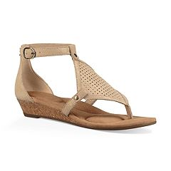 Koolaburra by UGG Briona Women's Sandals
