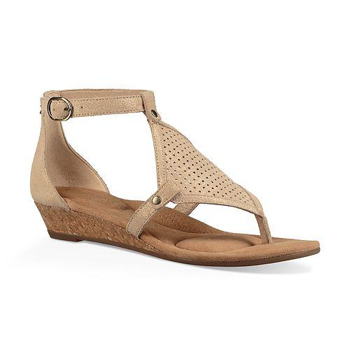 Koolaburra by UGG Briona Women's Sandals