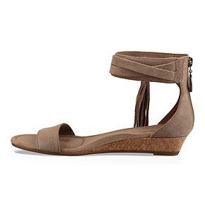 e6d8bc507972 Koolaburra by UGG Saige Women s Sandals