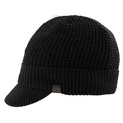 Mens Clearance Hats - Accessories  4fb044386df