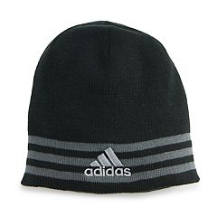 Men's adidas Eclipse Reversible Beanie