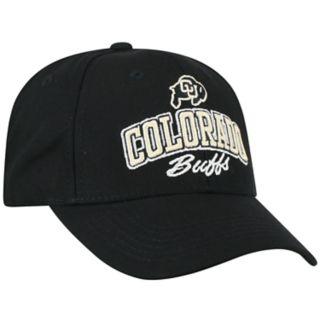 Adult Top of the World Gonzaga Bulldogs Advisor Adjustable Cap