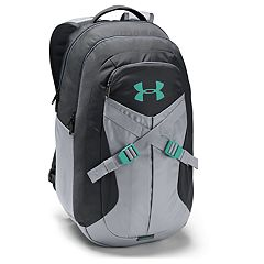 Under Armour Recruit 2.0 Backpack