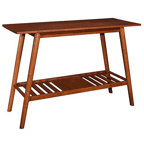 Linon Charlotte Console Table