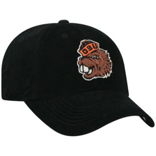 Adult Top of the World Oregon State Beavers Artifact Adjustable Cap