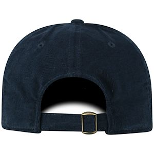Adult Top of the World Michigan Wolverines Artifact Adjustable Cap