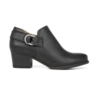 NaturalSoul by naturalizer Candie Women's Ankle Boots